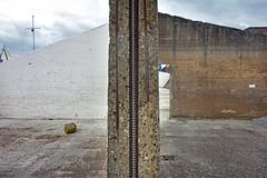 Grindbakken / Gravel Depots by Rotor