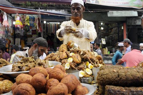 (6)BANGLADESH-DHAKA-SOCIEDAD-RAMADAN