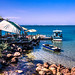 Small photo of Nessebar, Bulgaria