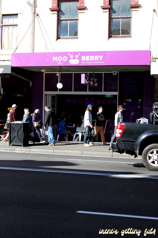 mooberry-newtown