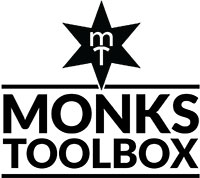 monkstoolbox