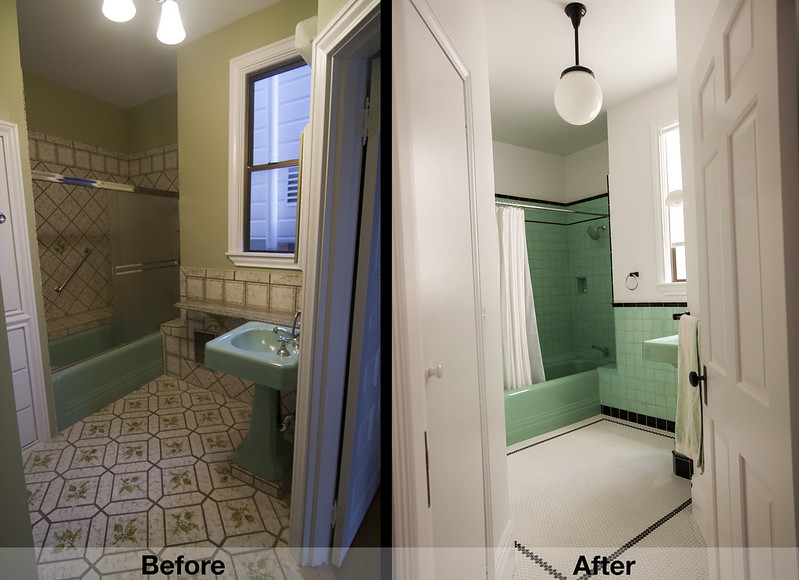 Bath_BeforeAfter