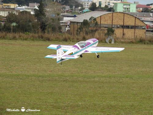 2º EVAER-  Encontro Vacariense de Aeromodelismo 3 e 4 de Agosto 2013 9444069764_fd40f5da03