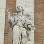 2013 Nettuno S. Maria Goretti chiesa g