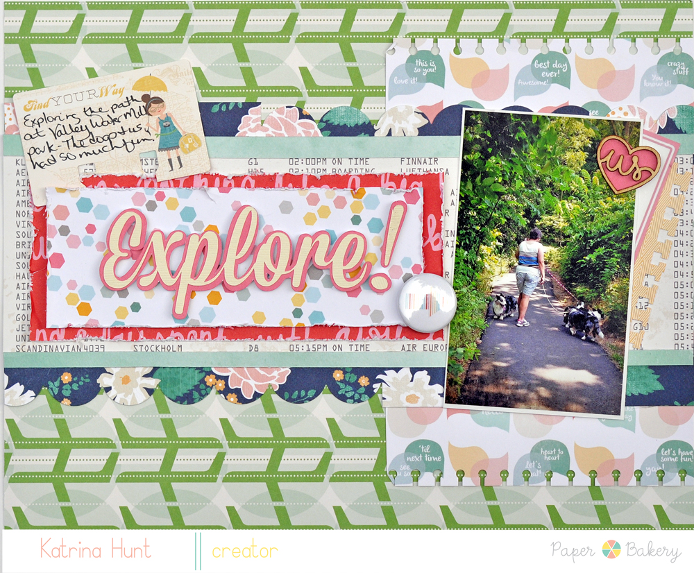 Katrina-Hunt-August-Paper-Bakery-Hello-You-October-Afternoon-Carta-Bella-Explore-Layout-1000PB