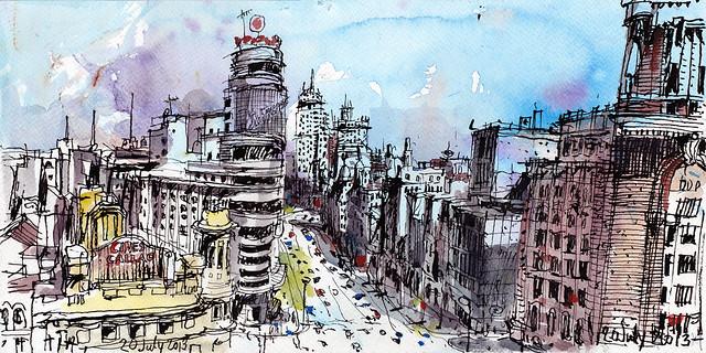 130720_Madrid_pano