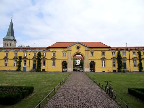 DSC03239 Osnabrück