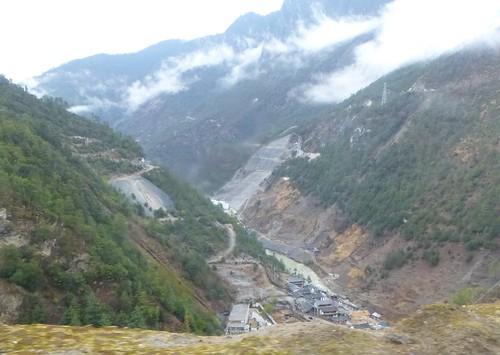 Yunnan13-Shangri La-Lijiang-Route (83)