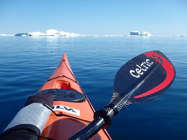 Greenland 2013 TG830 232