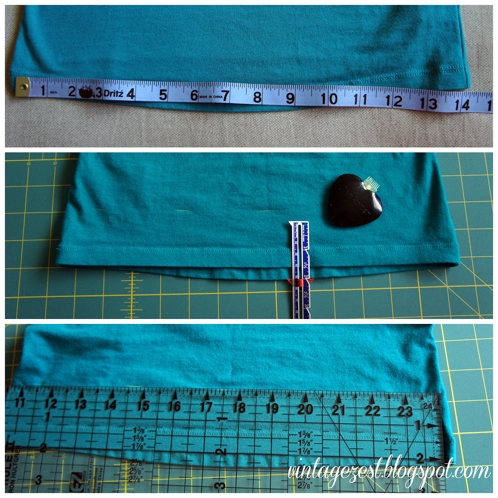 -Collage (Teal Maxi) 3