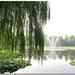 20130907_093723_北京之旅