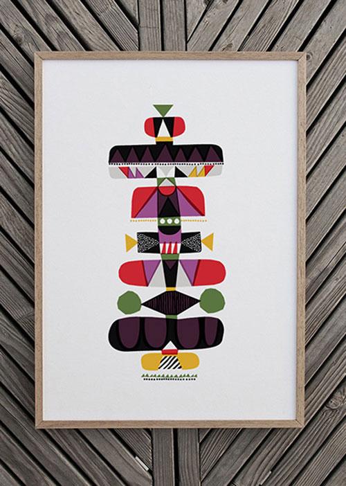 SANNA ANNUKKA print 2