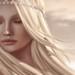 .dream a lil dream by Kalli Destiny