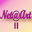 the NET@ART Artistic Virtual Space II ♣ (Adm. Invited Only) P1 / C group icon