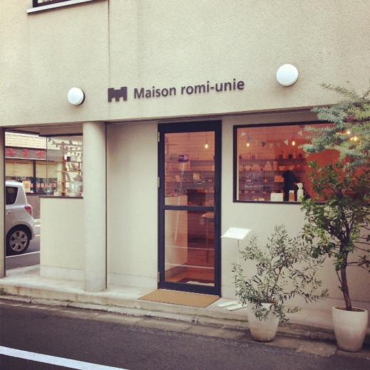 m_romi-unie_1