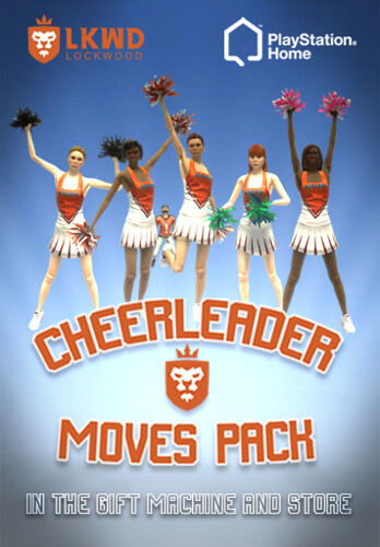 Cheerleader_Moves_021013_356x512