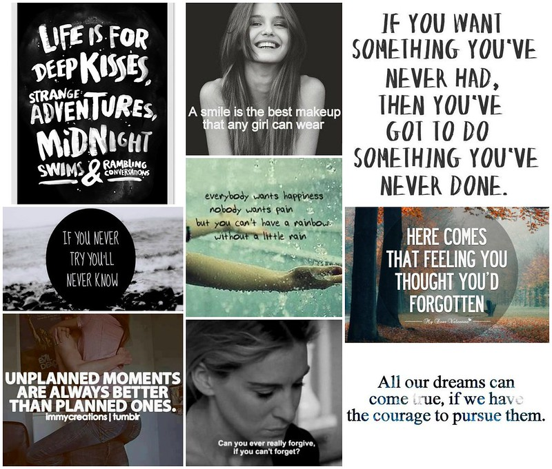 PicMonkey Collage quotes1