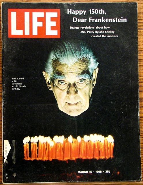 frankenstein_lifemag