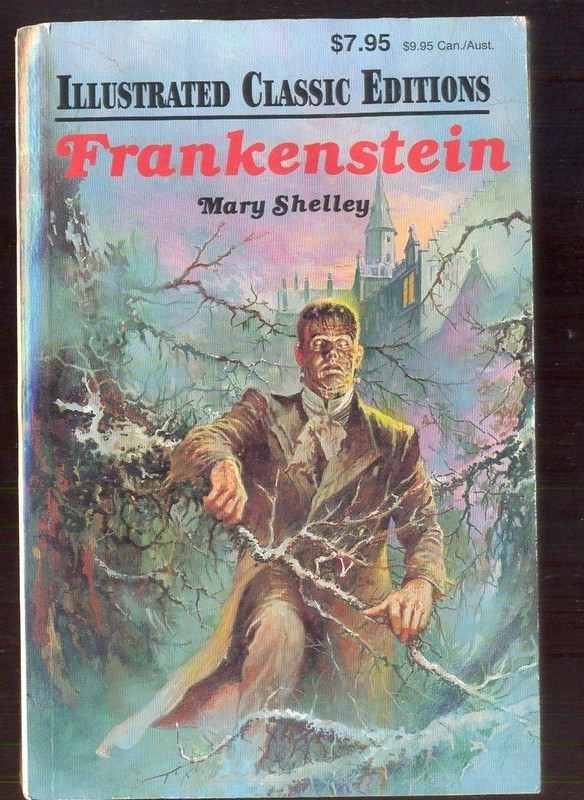 frankenstein_novel2