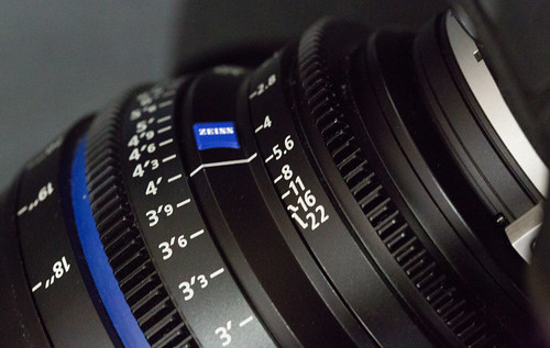 ZEISS CompactPrime CP2 50mm_08