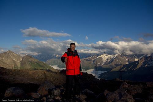 Elbrus 07 2013 (63)