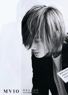 tóc nam đẹp hot boy châu á nổi loạn tóc tomboy unisex KORIGAMI 0915804875 (www.korigami (21)