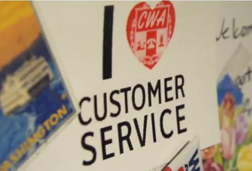 6_Customer_Service