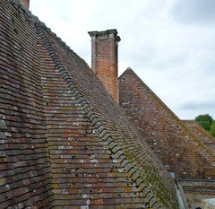 Blanc-Buisson mehr Dach