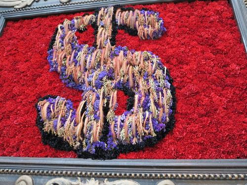 See pilt on lilledest tehtud by elviina