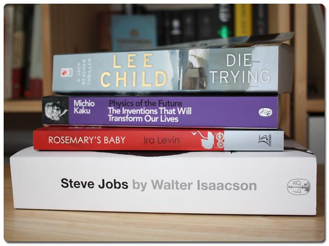 bookhauloctober