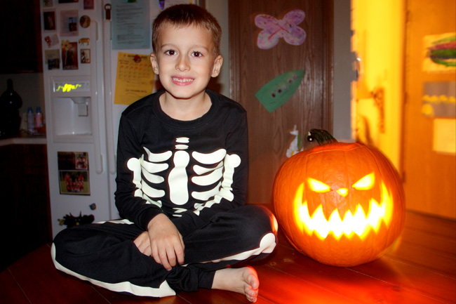 Nat-and-his-jack-o-lantern