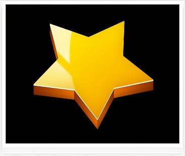 frame-saved-star