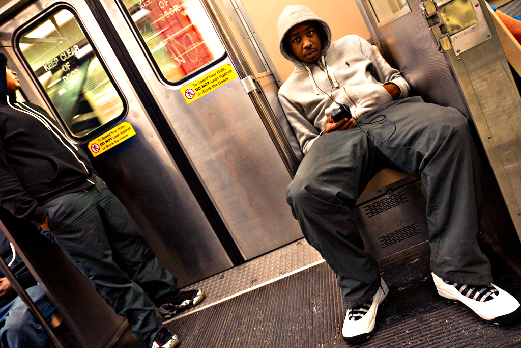 Young-man-on-subway-on-11-12-13--Center-City
