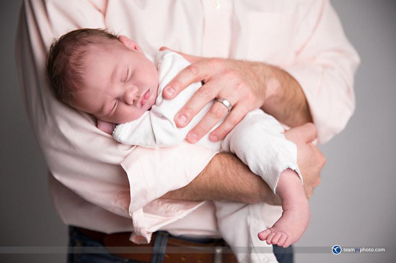 10.26.13_Baby Talia_0105-Edit.jpg