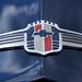 10-13-13 OCVCCA All Chevy Show