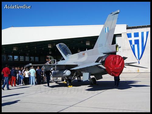 LGRX Araxos /Greece 10784735646_94e7d2e7db