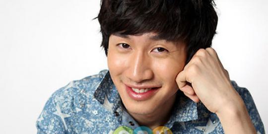 Lee Kwang Soo Fan Meeting In Malaysia