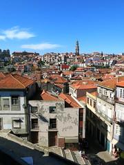 Portugal 2013 - Porto - 26