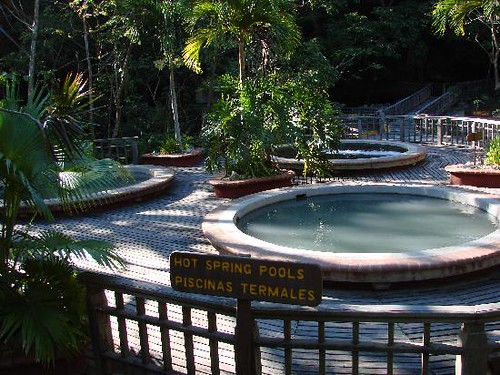 hot-springs-pools