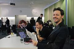 Judith Schossböck, Florian Sedy, Stefan Huber IMG_8665