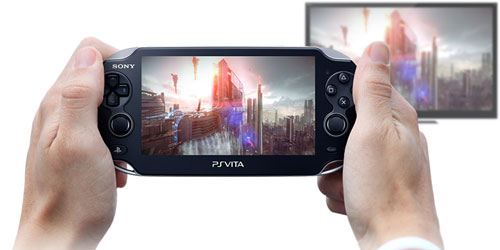 PS4--How-to-use-console-remote-Play