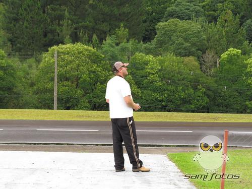 Cobertura do XIV ENASG - Clube Ascaero -Caxias do Sul  11294050353_803e764f73