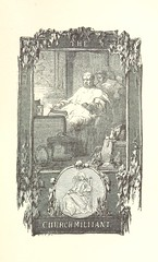 """British Library digitised image from page 251 of """"The Works of G. H. in prose and verse. Edited by ... R. A. Willmott"""""""