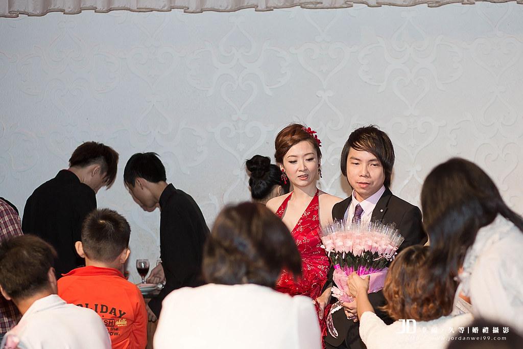 20131019-嘉瑋&新詠-258