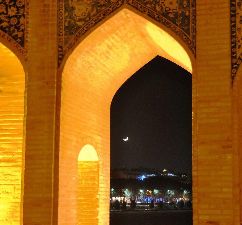 50 Puente Khaju  en Isfahan (149)