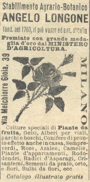 La Domenica del Corrieri, Nº 10, 11 Março 1900 - 11d