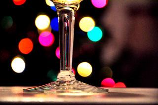 ...celebrate...