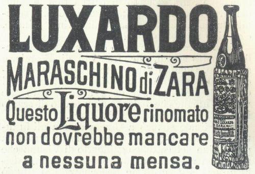 L'Illustrazione Italiana, Nº 30, 27 Julho 1902 - 20a