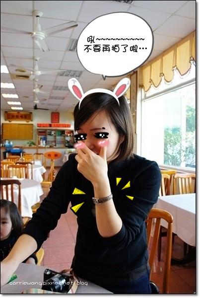 金川川菜館 (37)