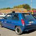 Renault Super 5 GT Turbo ©tautaudu02